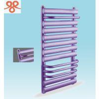 搭接卫浴散热器供应商,钢制卫浴散热器价格
