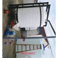 10吨塑料储罐价格10吨PE水箱价位15吨储水罐多少钱