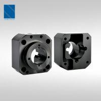 源头工厂CNC加工中心对外承接精密五金零配件来图定制