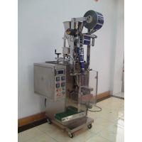 小型自动液体包装机,自动蜂蜜糖浆包装机,袋装蜂蜜茶包装机器