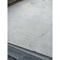 扁豆花纹板-玉溪花纹板规格与品牌\花纹板怎么卖