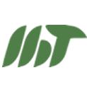 上海里卜特工业设备有限公司