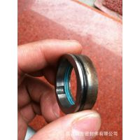 塑料王F4耐磨型空气悬挂系统用减震器配件:超强耐磨自修复性能