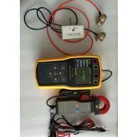 供应 JWXC-2.3型交流闭路式驼峰轨道电路 精迈仪器 国产