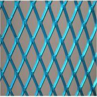 佛山 冲孔网铝板加工厂家 冲孔铝网板订做