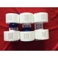 天明 DAWNCAP EV DER电动汽车专用谐振电容器