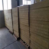 建筑外墙保温钢丝网岩棉板90公斤 莆田市岩棉板适用范围