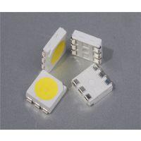 贴片发光二极管批发-平宇电子(在线咨询)-贴片发光二极管