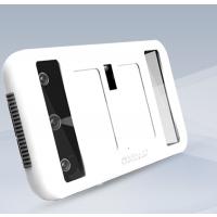 3d扫描仪人像采集人脸安防大数据算法训练整形医院必备引流神器