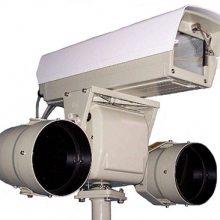 监控摄像头安装-监控-芜湖勇创安防监控(查看)