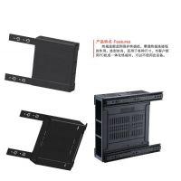 涉成华阳-银行线路整理设备终端盒