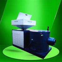 铸造及热处理设备生物质颗粒燃烧机
