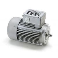 LUKAS Hydraulik手动泵是救援队的标准设备