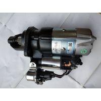 起动机马达M93R3007SE-1