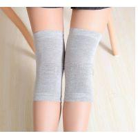 盖男女短款空调房无痕袜套舞蹈防滑厚款秋1超薄护膝保暖