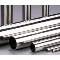 通化不锈钢管_国标不锈钢方钢管_装修专用不锈钢矩形管