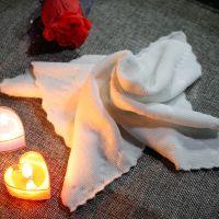 成人情趣男女用丝巾手帕器具擦拭用品淘宝网店代理赠品礼品批发