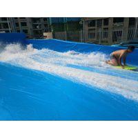 室外水上冲浪娱乐项目出租 水上冲浪租赁