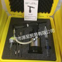 台湾AIRCORPS霹雳马自吸气动拉铆枪A0801/A0802