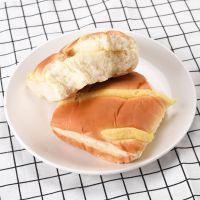 山东面包厂家 山东面包蛋糕生产厂家 直供手撕面包吐司面包紫米面包招代理加盟商