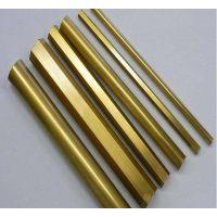 HFe59-1-1铁黄铜屈服强度是多少
