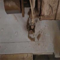 厂家供应金属超高压水射流切割机自动水切割设备
