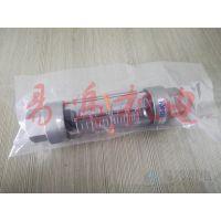 FC-AP30-1-B20-03 日本tofco流量计