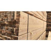 日照木材加工厂-日照木材加工-日照博胜木材