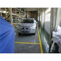 汽车面漆防护罩厂家-珠海汽车面漆防护罩-联合创伟汽车保护衣