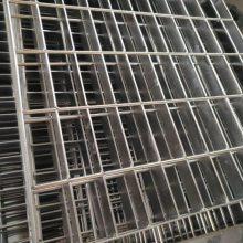 304不锈钢钢格板/253/30/100钢格板厂家/不锈钢水沟盖/外形美观