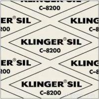 进口克林格垫片 KLINGER TOP2000改性垫片 亚联密封生产