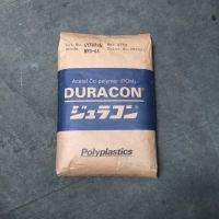 POM+PTFE POM日本宝理 YF-5 铁氟龙润滑