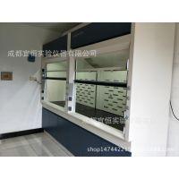 上海品牌通风厨批发 广州各种实验台安装 四川承接实验室装修设计