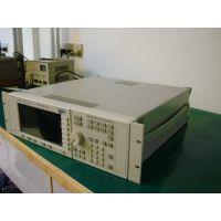 Agilent E4421B E4421B高频信号发生器