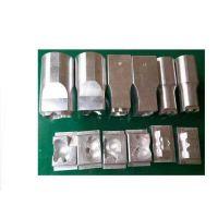 超声波焊接铝模类电镀