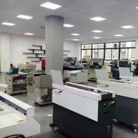 北京波拉机械设备有限公司