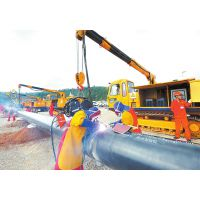 API5LPSL2X52N直缝钢管厂家,L290N直缝焊管规格河北