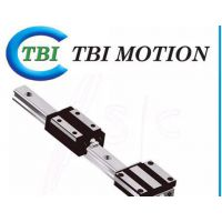 TBI TRH15VN滑块 台湾TBI导轨现货供应