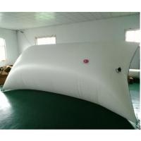 青岛安达液体包装材料、集装箱液袋、10-27方、3+1/4+1、质量安全、保险护航