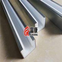 中国江苏厂家直销绿色超耐磨UPE链条导轨