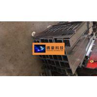 深圳市_腾豪TENGHAOkj_6月第一天生机盎然红红火火哈制药厂_合格证_在吗_你防爆灭蚊灯有没有