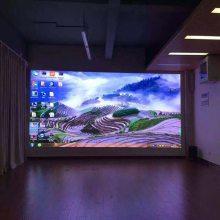 宣城室内led显示屏-芜湖炫彩室内显示屏
