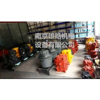 V8A3RX-20大金柱塞泵品质保障有现货