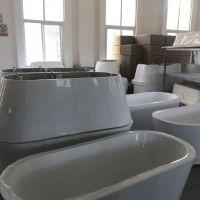 重庆哪里有卖酒店浴缸