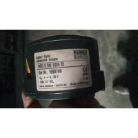 瑞士进口baumer编码器ITD 40 A 4 Y97 500 H NI H2SK12S 25价格好
