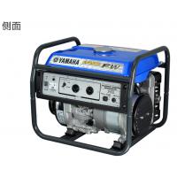 雅马哈YAMAHA家用小型车载静音汽油发电机EF2600FW单相2.3KW
