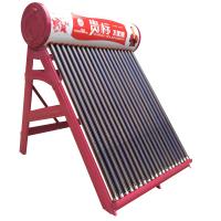 昆明贵标太阳能售后维修电话