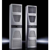 欧洲原装RITTAL 电控空调 SK3305.500上海祥树进口殷工快速报价