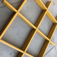 厂家供应铝格栅天花葡萄架吊顶网格吊顶格栅铁格栅厂家直销供应
