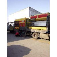 枣庄市全套环保设备价格/工业喷烤漆房厂家中明环保